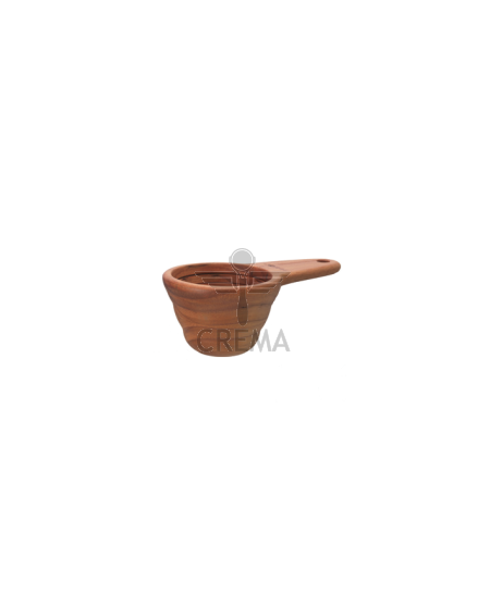Hario Coffee Scoop 12g - Teak