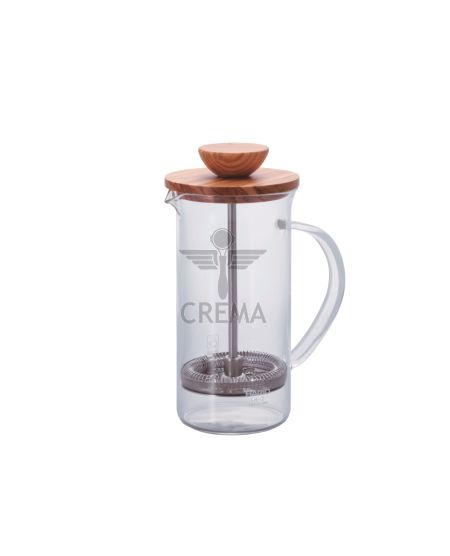 Hario Tea Press - 300ml