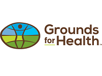 Grounds for Health